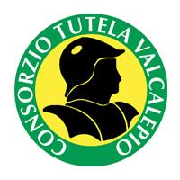 Consorzio tutela Valcalepio