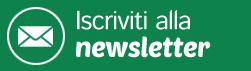 Iscriviti per notizie e prodotti