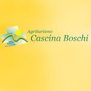 Agriturismo Cascina Boschi