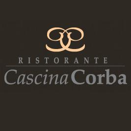 Ristorante Cascina Corba