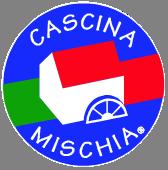 Az. Agricola Cascina Mischia