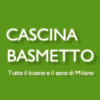 Azienda Agricola Basmetto