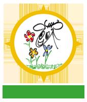 Cascina Cortenuova  – Azienda Agricola Biologica