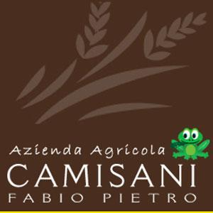 Azienda Agricola Camisani