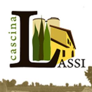 Cascina Lassi