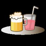 Birre e Bevande