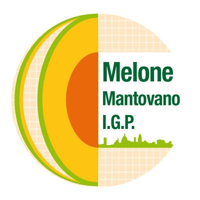 Consorzio Melone Mantovano