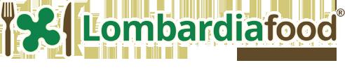 Lombardiafood
