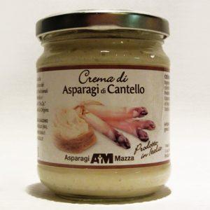 crema-asparagi-cantello