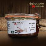 asparagi-cantello-canditi