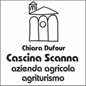 Cascina Scanna