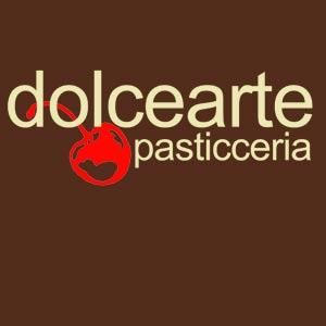 Dolcearte Pasticceria