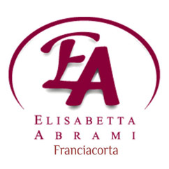 Franciacorta wines Elisabetta Abrami
