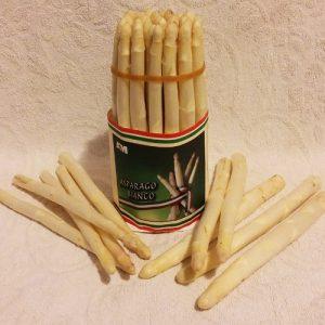 asparagi-bianchi-di-cantello