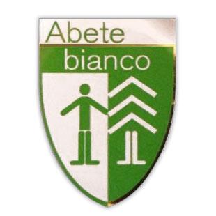 Abete Bianco farm