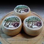 formaggio-cavona-misto