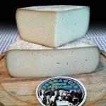 formaggio-misto-san-biagio