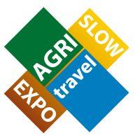 Agri Slow Travel Expo