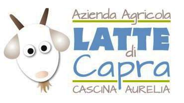 Azienda Agricola Cascina Aurelia