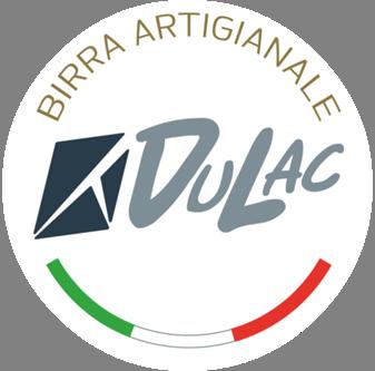 DuLac – Birrificio Artigianale
