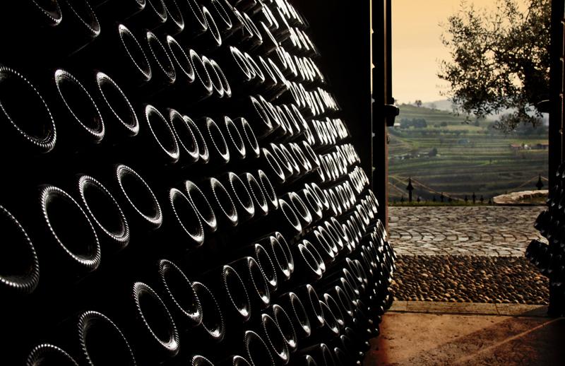 Export vini lombardi