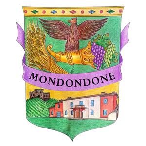 La Rocchetta di Mondondone