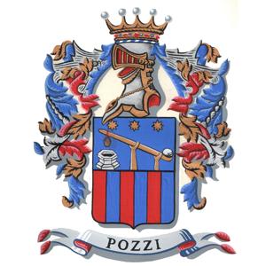 Tenuta Pozzi