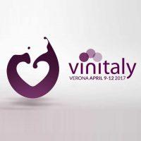 vinitaly-2017