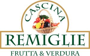 Cascina Remiglie