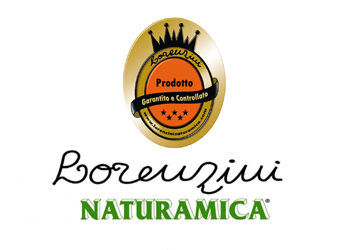 Lorenzini Naturamica