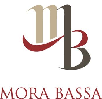 Mora Bassa