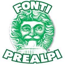Fonti Prealpi