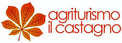Agriturismo Il Castagno