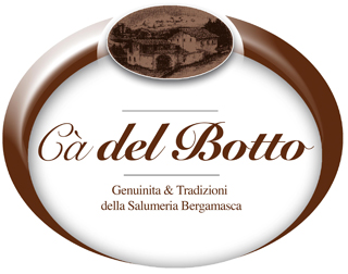 Cà del Botto