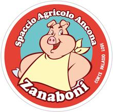 Spaccio Agricolo Ancona