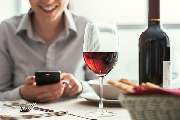 vino-online-italia