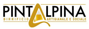 PINTALPINA – Birrificio artigianale e sociale