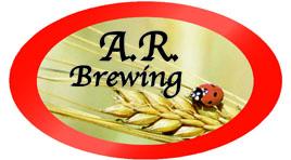 A.R. Brewing