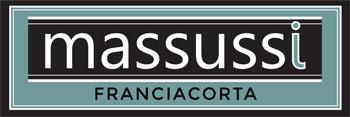 Az. Agricola MASSUSSI LUIGI Franciacorta