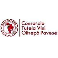 Consorzio Oltrepò Pavese