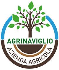 Agrinaviglio