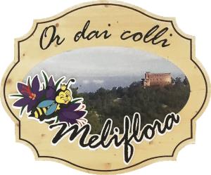 Or dai colli – Meliflora