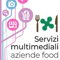servizi-lombardiafood