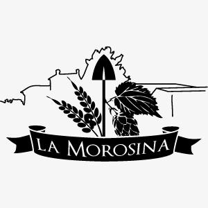 Azienda Agricola Cascina Morosina